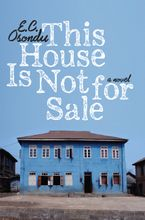 this-house-is-not-for-sale