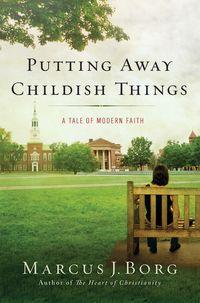 putting-away-childish-things