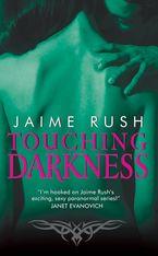 touching-darkness