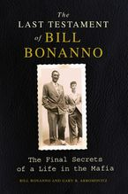 the-last-testament-of-bill-bonanno