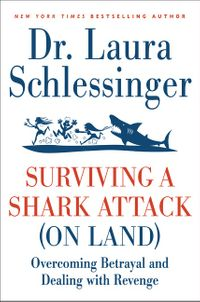 surviving-a-shark-attack-on-land