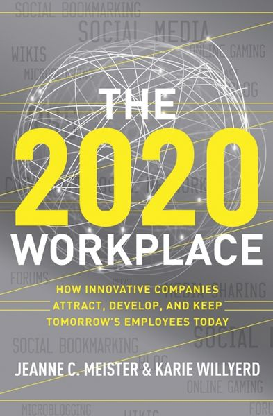 Book web sampler the 2020 workplace e book fandeluxe Choice Image