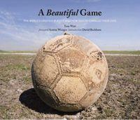 a-beautiful-game