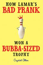 how-lamars-bad-prank-won-a-bubba-sized-trophy