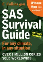 sas-survival-guide-2e-collins-gem