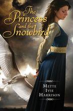 the-princess-and-the-snowbird