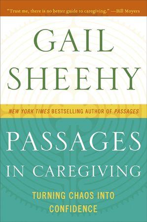 new passages gail sheehy pdf