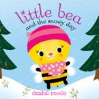 little-bea-and-the-snowy-day