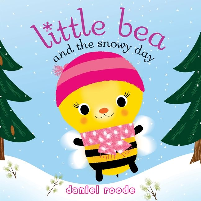 book report about the little bee Little bee books is a children's book publisher for ages 0-12 that aims to entertain, inspire, and educate.