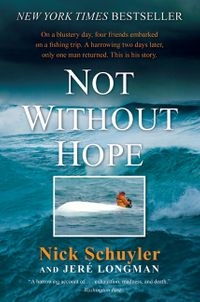 not-without-hope