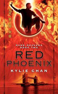red-phoenix