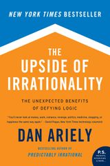 Predictably Irrational Revised And Expanded Edition Dan border=