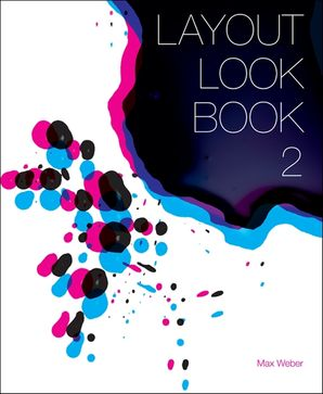 Layout Look Book 2 Hardcover  by