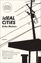 ideal-cities