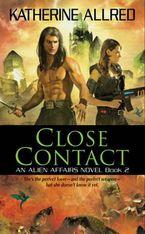 close-contact