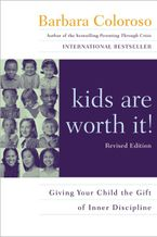 kids-are-worth-it