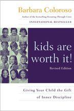 kids-are-worth-it