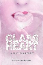 glass-heart