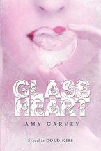 glass-heart