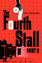 the-fourth-stall-part-ii