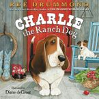 charlie-the-ranch-dog