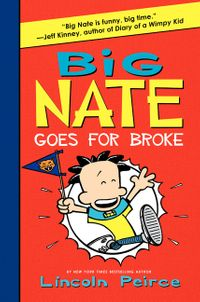 big-nate-goes-for-broke