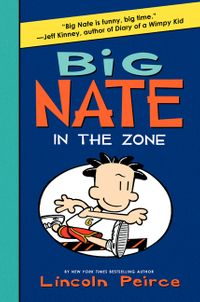 big-nate-in-the-zone