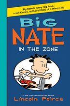 Big Nate: In the Zone