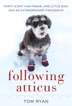 following-atticus