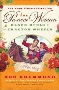 the-pioneer-woman