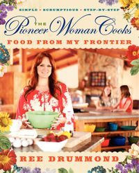 the-pioneer-woman-cooks-food-from-my-frontier