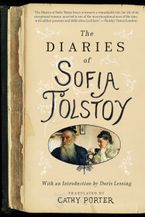 the-diaries-of-sofia-tolstoy