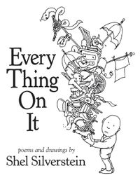 every-thing-on-it