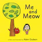 me-and-meow