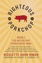 Righteous Porkchop