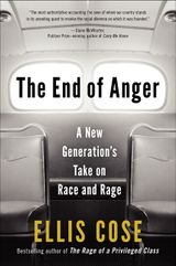 The End of Anger