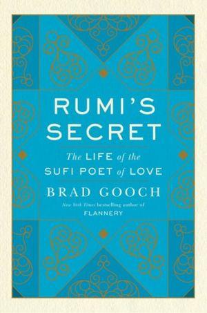 Rumi's Secret book image