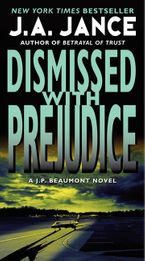 dismissed-with-prejudice