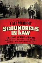 scoundrels-in-law