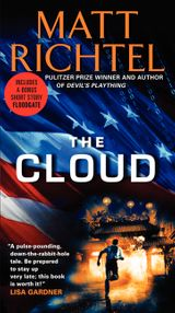 The Cloud