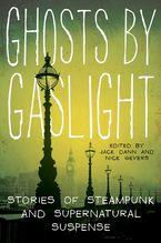 ghosts-by-gaslight