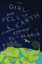 the-girl-who-fell-to-earth
