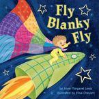 fly-blanky-fly
