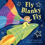 Fly Blanky Fly