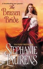 the-brazen-bride