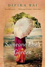 someone-elses-garden