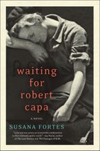 waiting-for-robert-capa