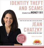 money-911-identity-theft-and-scams