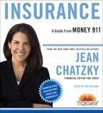 Money 911: Insurance