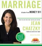 Money 911: Marriage